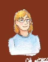 Kendra Spanjer - Portrait