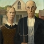 small_American Gothic-Cahoots.jpg